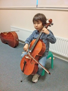 cello3_20160609202407248.jpg