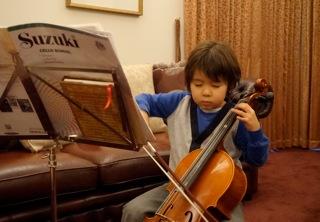 cello3_2016070120322191a.jpg