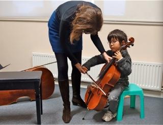 cello3_20160725193841d5d.jpg
