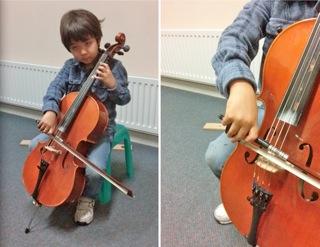 cello4_20160609202410f87.jpg