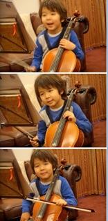 cello4_20160701203223572.jpg