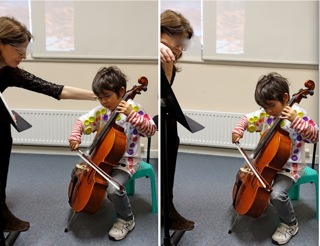 cello5_20160719084109aa2.jpg