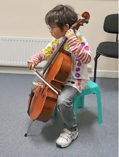 cello6_20160719084122f89.jpg