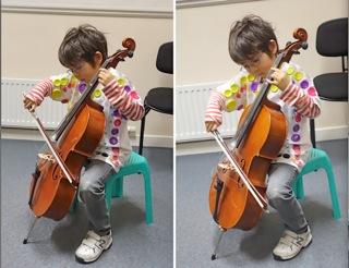 cello7_2016071908412428a.jpg