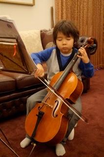 cello_20160701203218f2b.jpg