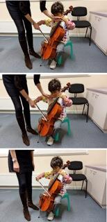 cello_20160719084103c72.jpg