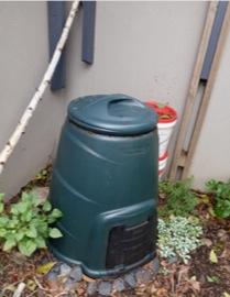 compost2_20160630165319656.jpg