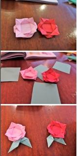 origami3_201606301941427d5.jpg