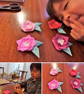 origami4_20160630194143be9.jpg
