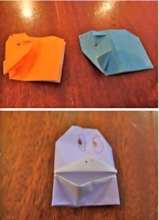 origami5_20160630194145ee0.jpg