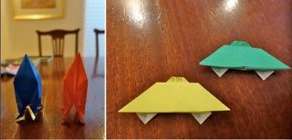 origami6_20160630194937d9c.jpg