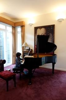 piano3_20160630193103c5c.jpg