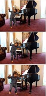 piano5_201606301931062d5.jpg