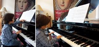 piano_201606301931004c3.jpg