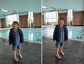 pool2_201606301605183e9.jpg