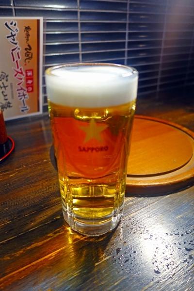 ホルモンひとすじ(2)002