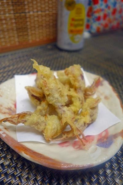 菜菜魚魚(3)007