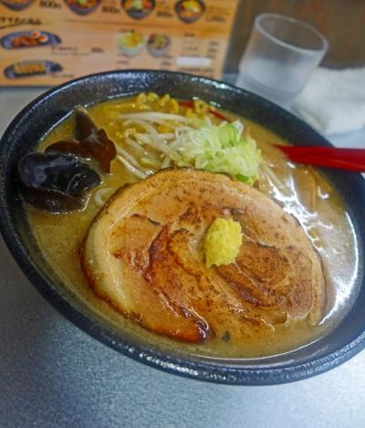 エゾ麺ロック006