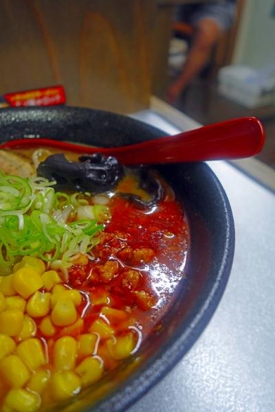 エゾ麺ロック(2)003