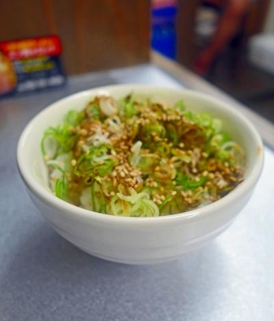エゾ麺ロック(2)005