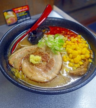 エゾ麺ロック(2)001
