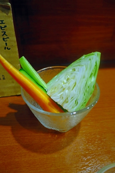 ちきんかばぶ006