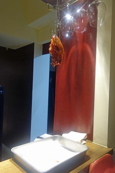 ジョーズキッチン015