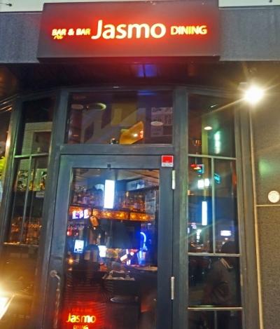 Jasmo001.jpg