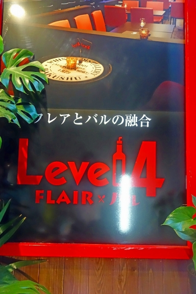 LEVEL4001.jpg