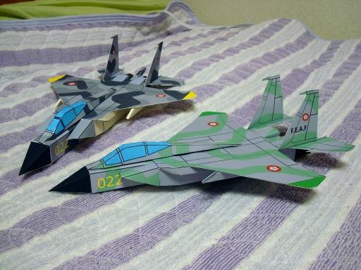 F-15_Eagle2.jpg