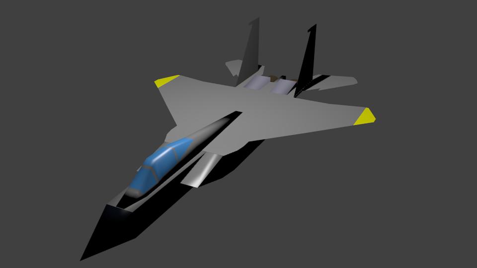 F-15_Eagle_3D.png