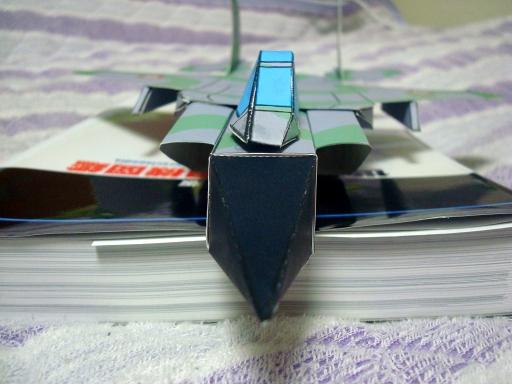 F-15_Eagle_front.jpg