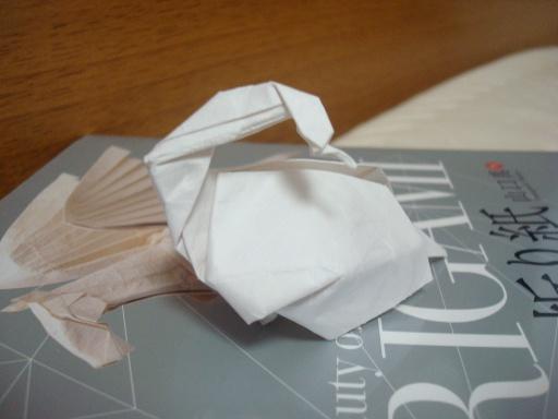 Origami-24.jpg