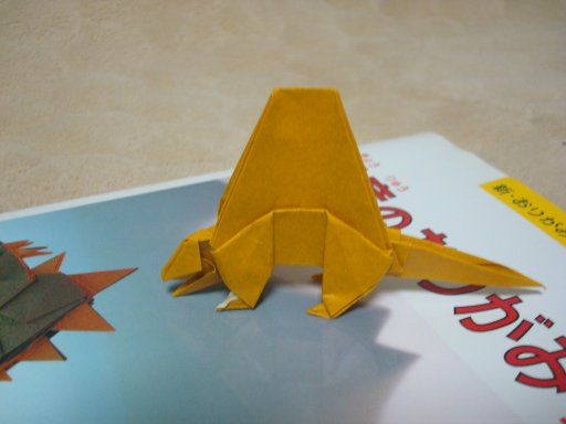 Origami-25.jpg