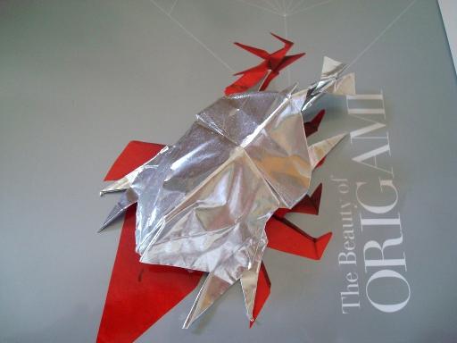 Origami-27.jpg