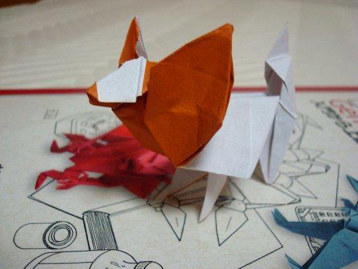 Origami-31.jpg