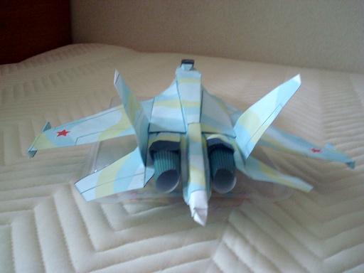 su-27_back_col.jpg