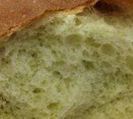 あしたばパン