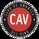 logo-cav.png