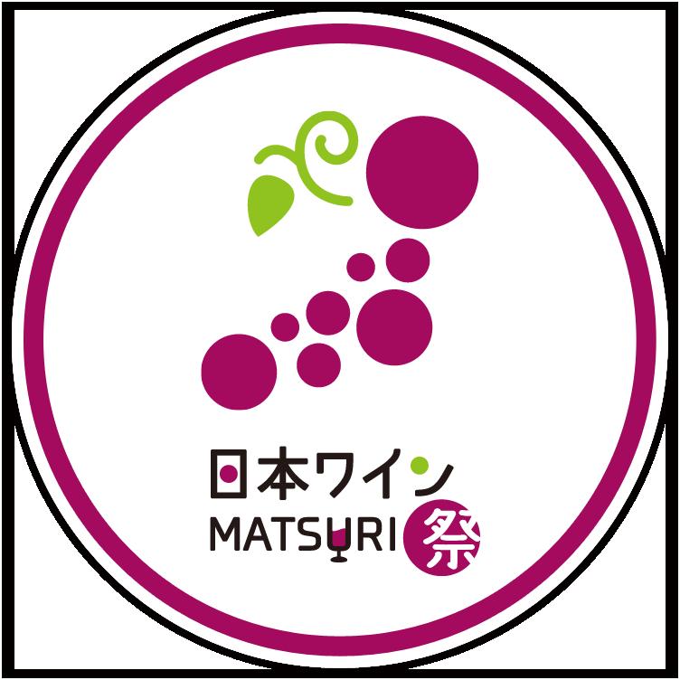 logo_201606291502295c8.png