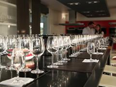 vinoteca5.jpg