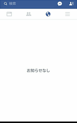20160527072016997.png