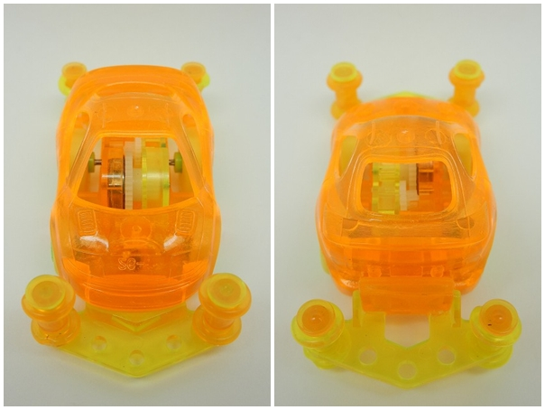 clear-celica80.jpg