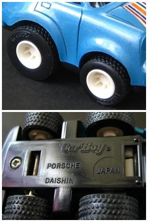 daishin-porsche1.jpg