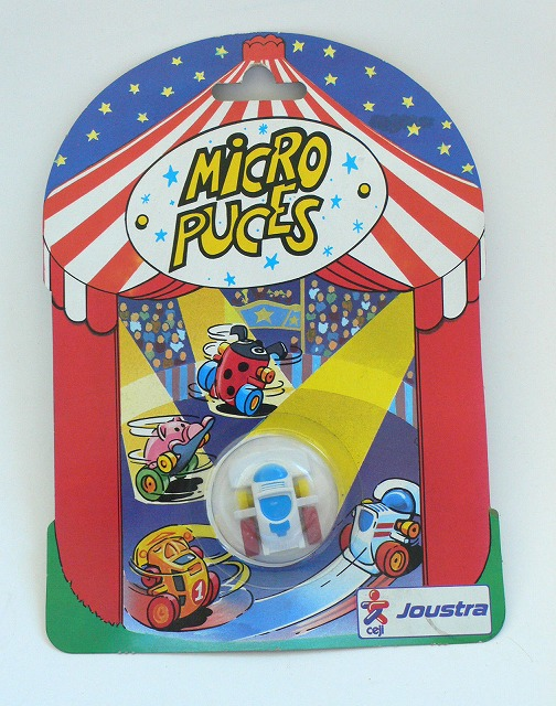ebay-micro-puces2-2.jpg