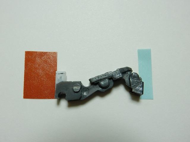 herbie-joint3.jpg