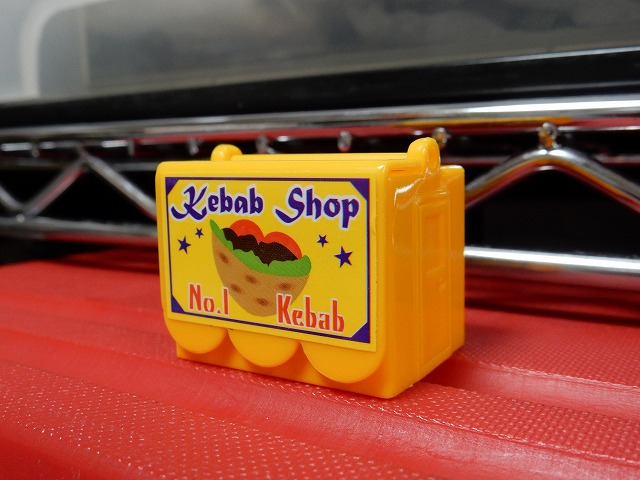 kitchen-car1.jpg