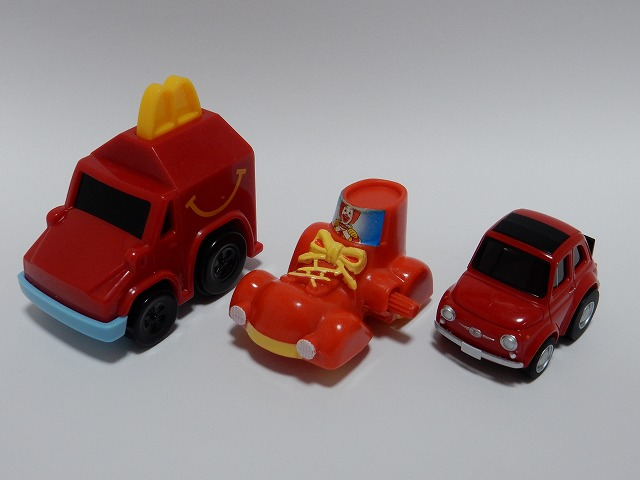 mcdonalds-red-shoes-car33.jpg