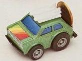 mini-grippers-caraloge1982-3.jpg
