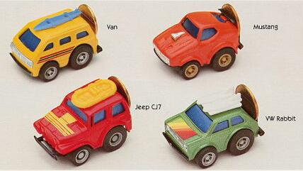 mini-grippers-caraloge1982.jpg